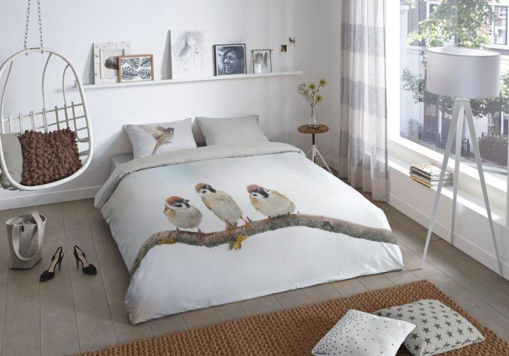 Bettwäsche 155x220 Sprüche Wohnzimmer Bettwäsche 155x220