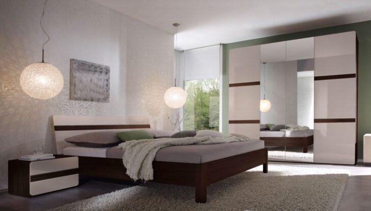 Medium Size of Schlafzimmer Komplett Modern Massiv Luxus Weiss Set Deckenleuchte Badezimmer Moderne Esstische Schränke Modernes Sofa Nolte Küche Bett 180x200 Günstige Wohnzimmer Schlafzimmer Komplett Modern