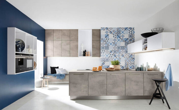 Medium Size of Beton Kchen Im Vergleich Bilder Von Nobilia Küchen Regal Sofa Alternatives Wohnzimmer Alternative Küchen