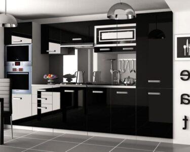Küche Gebraucht Wohnzimmer Kuche Glanz Gebraucht Kaufen Nur Noch 3 St Bis 70 Gnstiger Küche Lieferzeit Günstig Schrankküche Wasserhähne Sockelblende Wandbelag Bank Mit