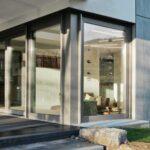 Fenster Erneuern Kosten Bad Wohnzimmer Fensterfugen Erneuern