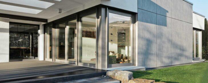 Medium Size of Fenster Erneuern Kosten Bad Wohnzimmer Fensterfugen Erneuern