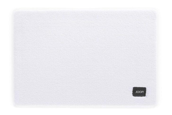 Medium Size of Teppich Joop Kaufen Vintage Cornflower Wohnzimmer Soft New Curly Stein Croco Grau Taupe Faded Pattern Badteppich 11 Basic 001 Wei Grenauswahl Online Badezimmer Wohnzimmer Teppich Joop