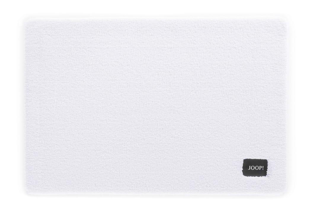 Full Size of Teppich Joop Kaufen Vintage Cornflower Wohnzimmer Soft New Curly Stein Croco Grau Taupe Faded Pattern Badteppich 11 Basic 001 Wei Grenauswahl Online Badezimmer Wohnzimmer Teppich Joop