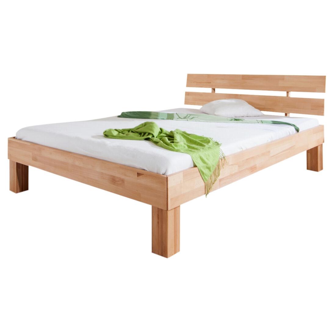Large Size of Futonbett Julia Buche Massiv Gelt 100x200 Cm Online Bei Betten Bett Weiß Wohnzimmer Futonbett 100x200