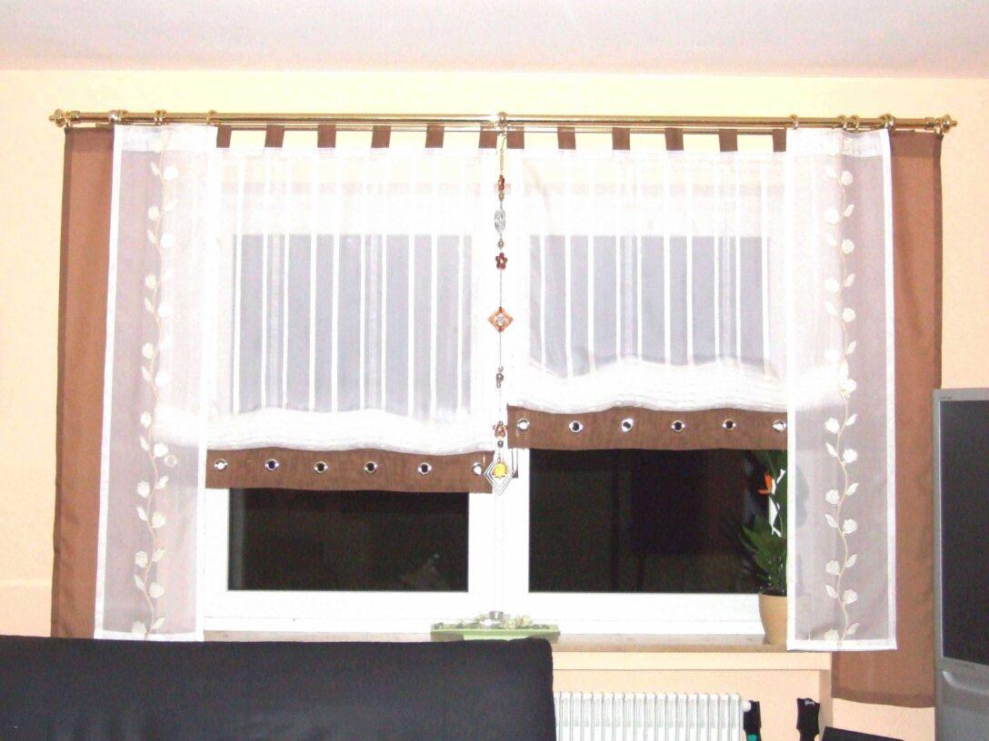 Large Size of Modern Vorhänge 59 Frisch Moderne Wohnzimmer Gardinen Elegant Tolles Küche Bilder Deckenleuchte Schlafzimmer Deckenlampen Esstische Modernes Bett 180x200 Wohnzimmer Modern Vorhänge