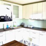78 Minimalist Kchen Bei Poco Bett 140x200 Schlafzimmer Komplett Betten Big Sofa Küche Wohnzimmer Küchenrückwand Poco