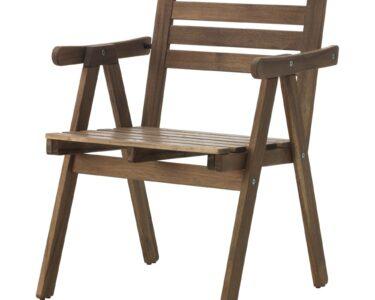 Gartenliege Ikea Wohnzimmer Falholmen Armlehnstuhl Auen Graubraun Lasiert Hellbraun Ikea Küche Kosten Modulküche Betten 160x200 Kaufen Bei Miniküche Sofa Mit Schlaffunktion