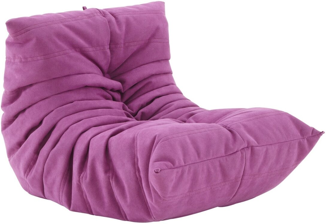 Large Size of Ligne Roset Togo Replica Sessel Gebraucht Australia Fake Sofa Sale For Used Mini Armchair Milia Shop Wohnzimmer Ligne Roset Togo