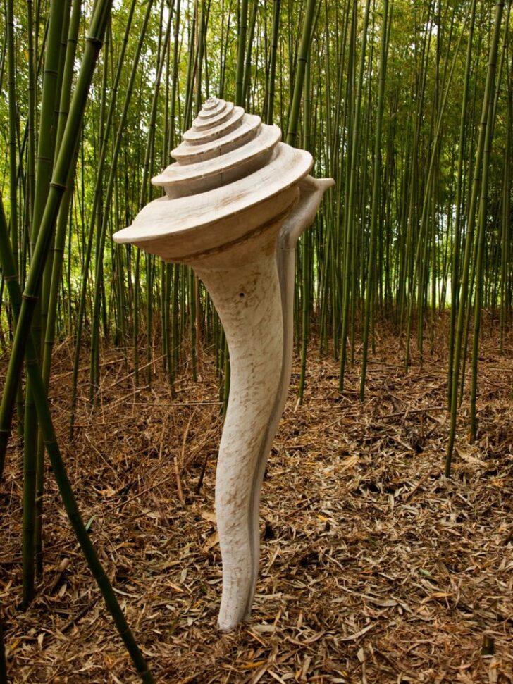 Medium Size of Gartenskulpturen Holz 180 Eichen Skulptur Bilder Und Ideen Auf Kunstnet Holzküche Massivholz Schlafzimmer Holztisch Garten Holzbank Küche Weiß Loungemöbel Wohnzimmer Gartenskulpturen Holz