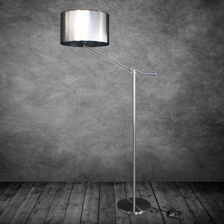 Medium Size of Luxpro Moderne Stehleuchte Stehlampe Lampe Wohnzimmer Leuchte Hängelampe Decken Wandtattoos Led Deckenleuchte Fototapeten Teppich Rollo Gardinen Für Vitrine Wohnzimmer Moderne Stehlampe Wohnzimmer