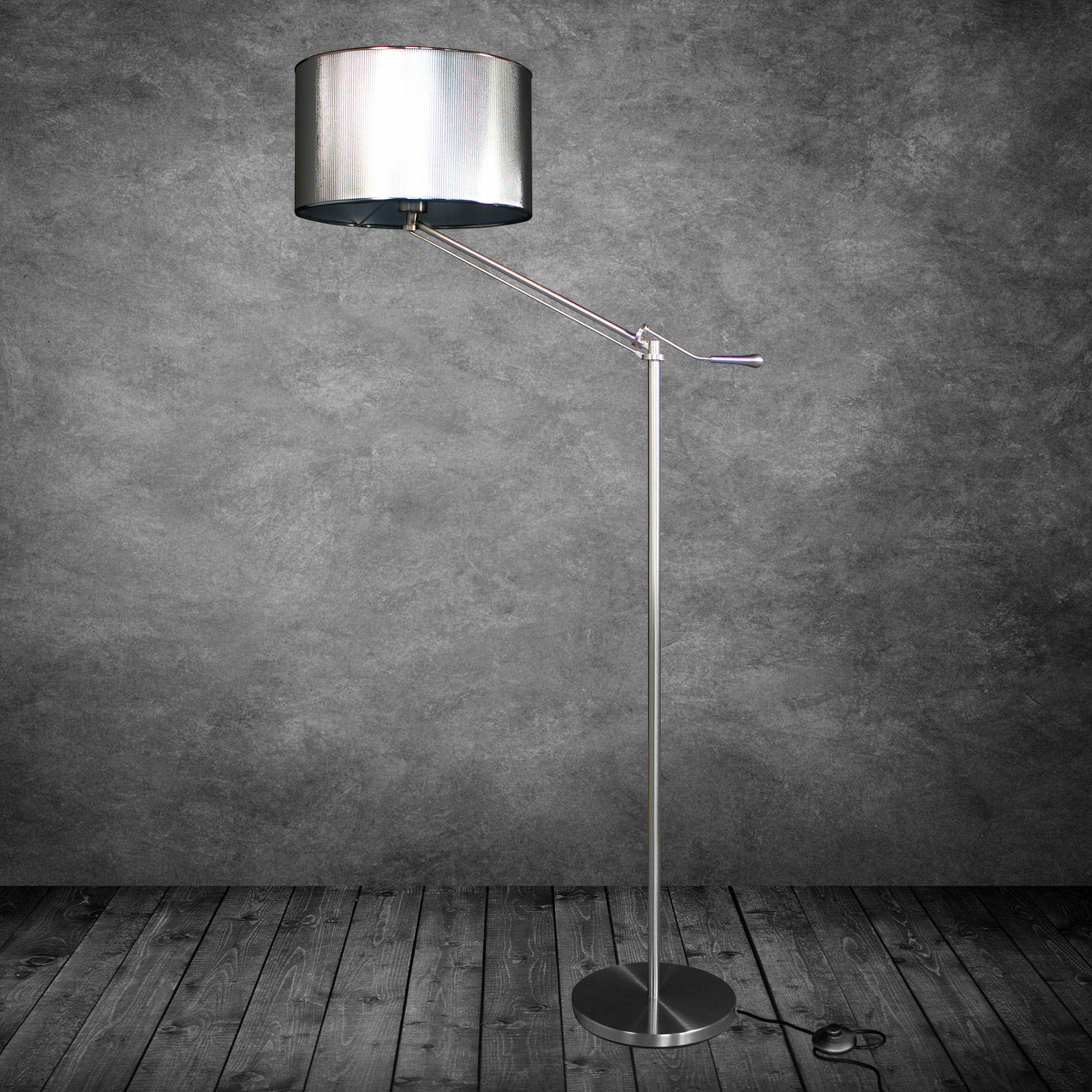 Full Size of Luxpro Moderne Stehleuchte Stehlampe Lampe Wohnzimmer Leuchte Hängelampe Decken Wandtattoos Led Deckenleuchte Fototapeten Teppich Rollo Gardinen Für Vitrine Wohnzimmer Moderne Stehlampe Wohnzimmer