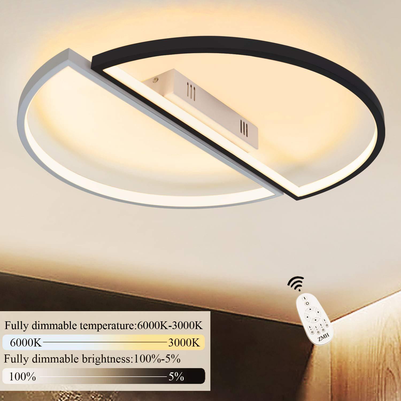 Full Size of Led Wohnzimmer Lampen Amazon Wohnzimmerlampe Deckenleuchte Lampe Dimmbar Fernbedienung Moderne Wohnzimmerlampen Mit Farbwechsel E27 Wohnzimmerleuchten Modern Wohnzimmer Led Wohnzimmerlampe