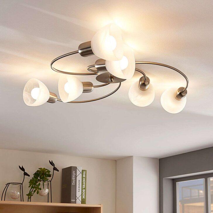 Medium Size of Wohnzimmer Deckenleuchte Vergleich 2020 Momentan Stehleuchte Wandtattoo Deckenleuchten Bad Led Beleuchtung Moderne Stehlampe Deckenlampen Gardine Schlafzimmer Wohnzimmer Led Wohnzimmer Deckenleuchte