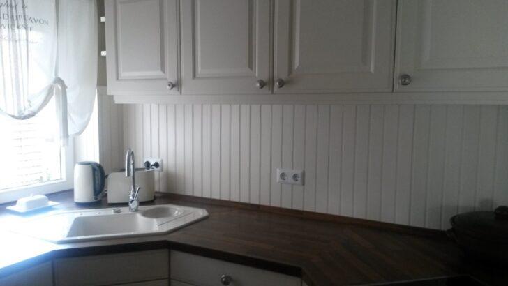 Küche Billig Vinylboden Landhausküche Weiß Kochinsel Nischenrückwand Einbauküche Mit Elektrogeräten Umziehen Grau Edelstahlküche Gebraucht Wohnzimmer Ikea Küche Faktum Landhaus