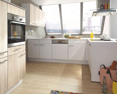 Nobilia Wandabschlussleiste Wohnzimmer Nobilia Wandabschlussleiste Speed 262 Küche Einbauküche