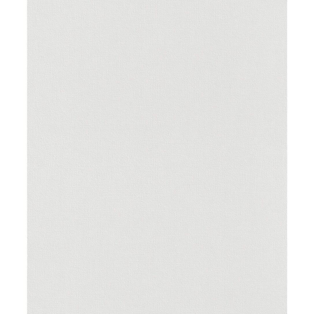 Large Size of Tapeten 2020 Wohnzimmer Tapete 161403 Rasch Wallton Jetzt Vliestapete Entdecken Led Deckenleuchte Decken Tischlampe Wandtattoo Lampen Kommode Lampe Wohnzimmer Tapeten 2020 Wohnzimmer