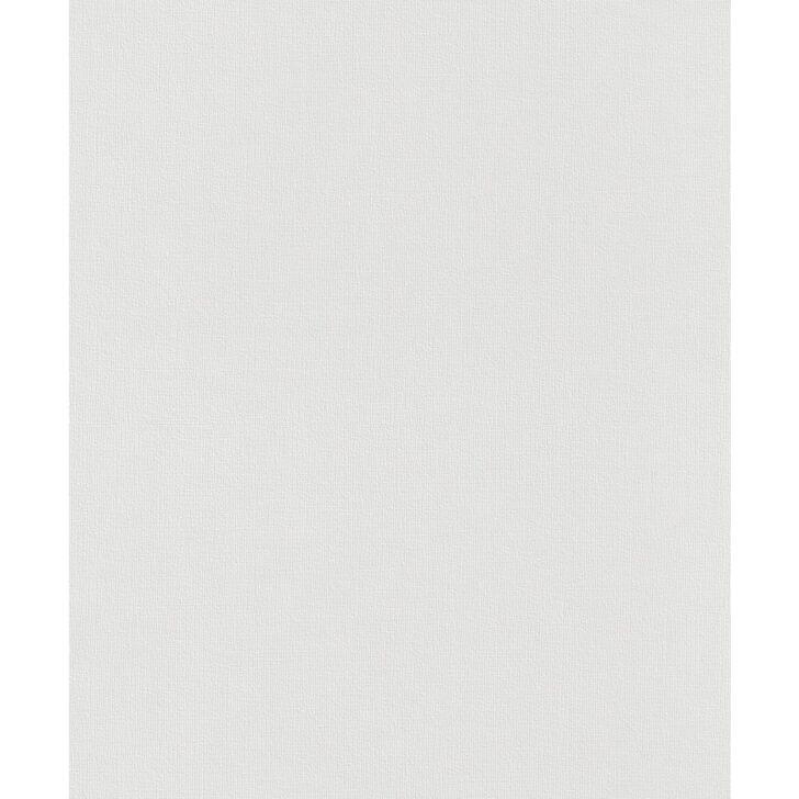 Medium Size of Tapeten 2020 Wohnzimmer Tapete 161403 Rasch Wallton Jetzt Vliestapete Entdecken Led Deckenleuchte Decken Tischlampe Wandtattoo Lampen Kommode Lampe Wohnzimmer Tapeten 2020 Wohnzimmer