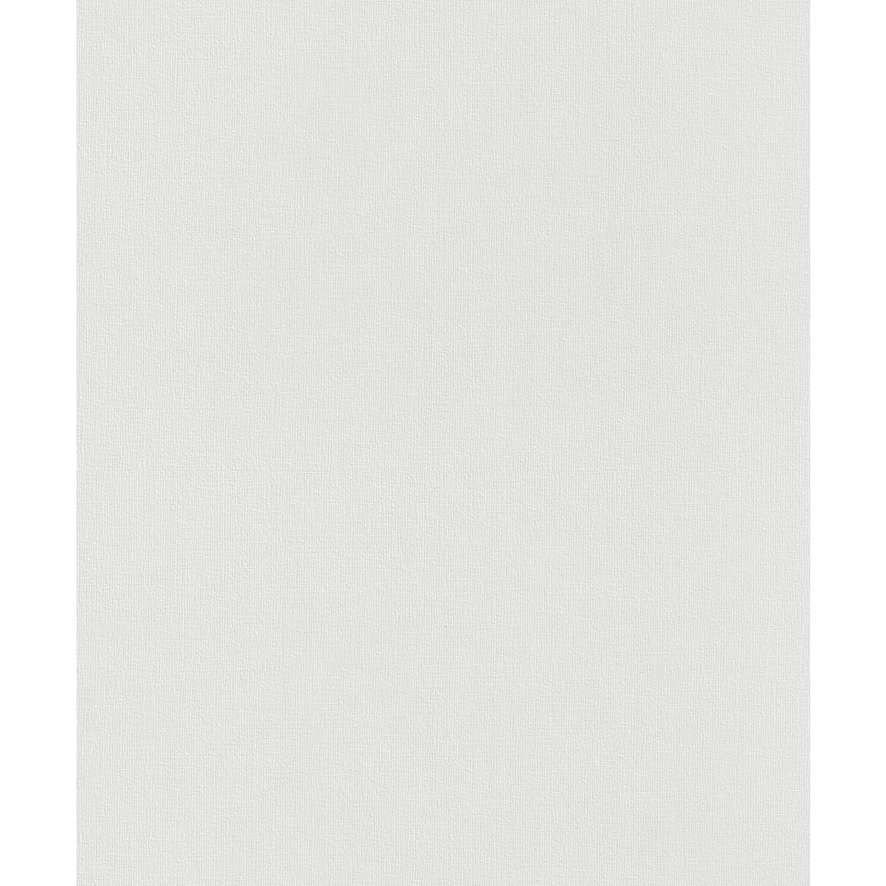Full Size of Tapeten 2020 Wohnzimmer Tapete 161403 Rasch Wallton Jetzt Vliestapete Entdecken Led Deckenleuchte Decken Tischlampe Wandtattoo Lampen Kommode Lampe Wohnzimmer Tapeten 2020 Wohnzimmer