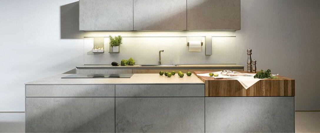Large Size of Alternative Küchen Jetzt Next125 Kche Planen Sofa Alternatives Regal Wohnzimmer Alternative Küchen