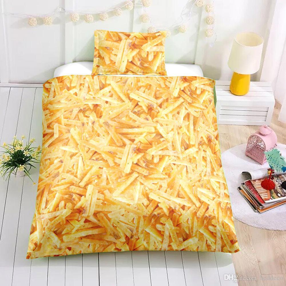 Full Size of Grohandel Druck Bettwsche Set Twin Kreative T Shirt Lustige Sprüche Bettwäsche T Shirt Wohnzimmer Bettwäsche Lustig