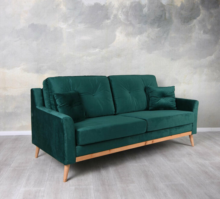 Medium Size of Recamiere Samt Modernes Sofa In Vielen Farben Online Kaufen Mit Wohnzimmer Recamiere Samt