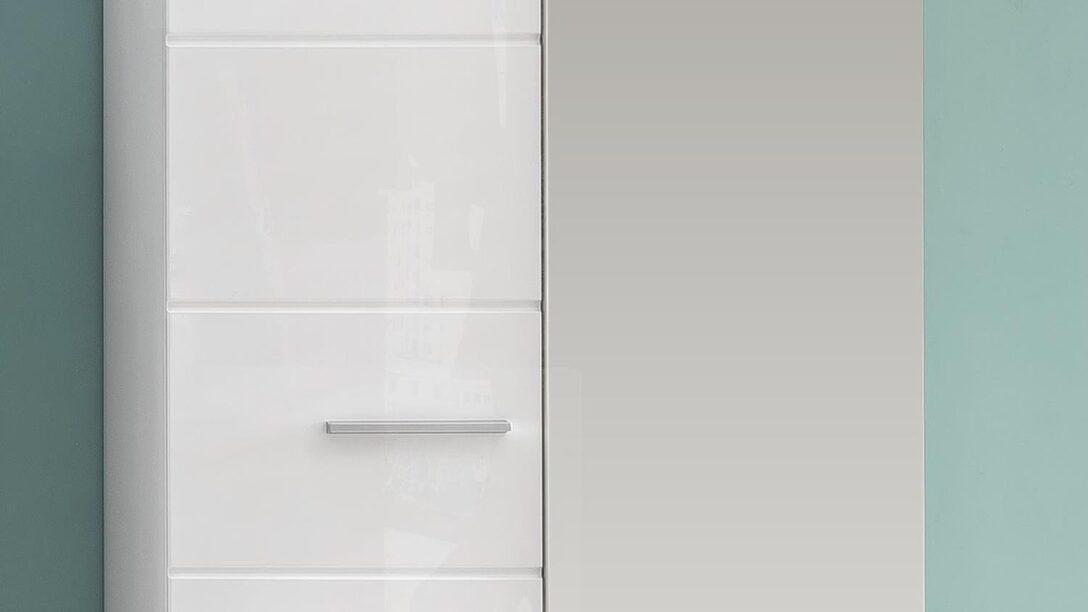 Large Size of Dielenschrank Weiß Garderobenschrank Amanda In Wei Hochglanz Bad Hängeschrank Weißes Regal Hochschrank Betten Big Sofa Küche Holz Schlafzimmer Set Weiße Wohnzimmer Dielenschrank Weiß
