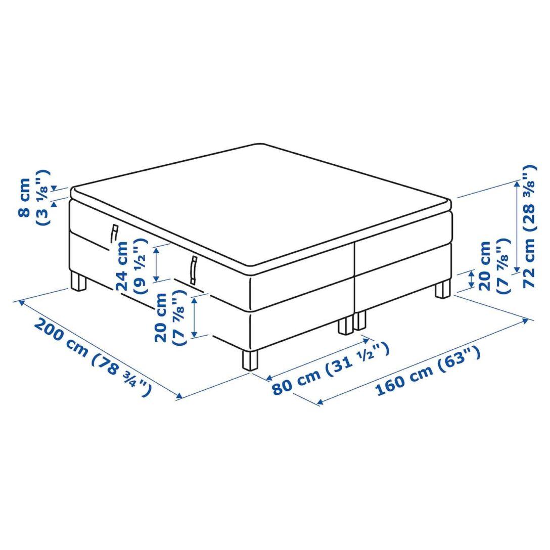 Large Size of Lattenrost Klappbar Ikea Bett 90x200 Mit Modulküche Betten Bei Küche Kosten 180x200 Komplett Und Matratze 140x200 160x200 Schlafzimmer Ausklappbar Wohnzimmer Lattenrost Klappbar Ikea
