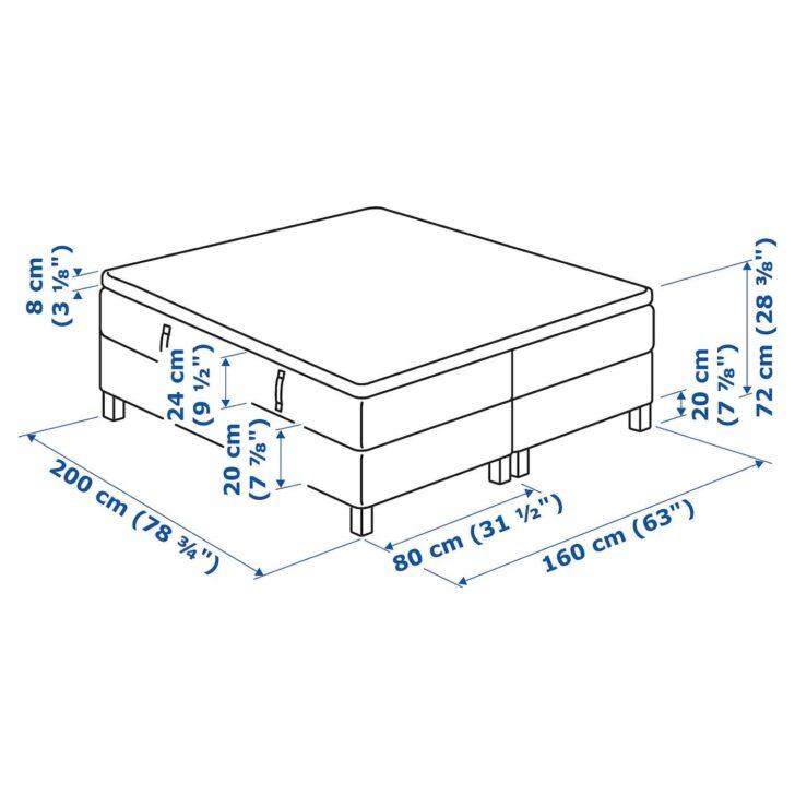 Medium Size of Lattenrost Klappbar Ikea Bett 90x200 Mit Modulküche Betten Bei Küche Kosten 180x200 Komplett Und Matratze 140x200 160x200 Schlafzimmer Ausklappbar Wohnzimmer Lattenrost Klappbar Ikea
