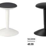 Stehhilfe Büro Ikea Wohnzimmer Ikea Schreibtischsthle Erfahrungen Besten Büroküche Küche Kaufen Sofa Mit Schlaffunktion Betten Bei Kosten Miniküche 160x200 Stehhilfe Modulküche