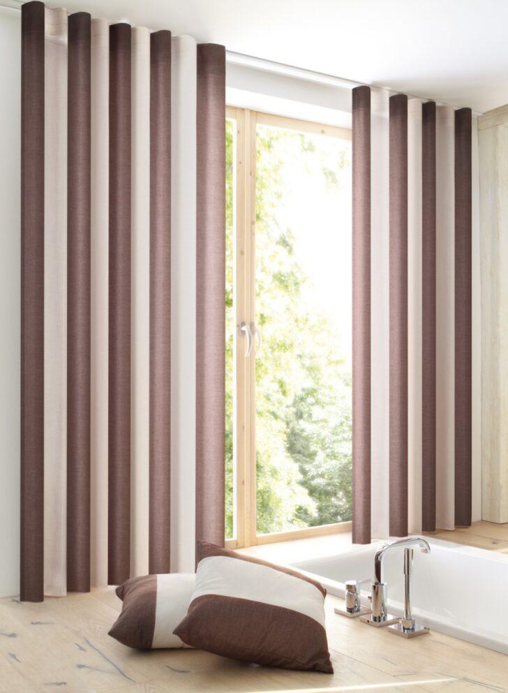 Medium Size of Vorhänge Schiene Wellenband So Verwenden Sie Es Richtig Gerster Blog Inkl Video Küche Schlafzimmer Wohnzimmer Wohnzimmer Vorhänge Schiene