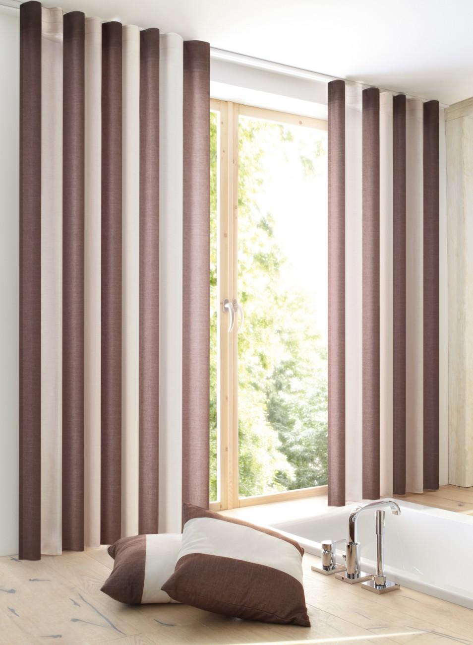 Full Size of Vorhänge Schiene Wellenband So Verwenden Sie Es Richtig Gerster Blog Inkl Video Küche Schlafzimmer Wohnzimmer Wohnzimmer Vorhänge Schiene