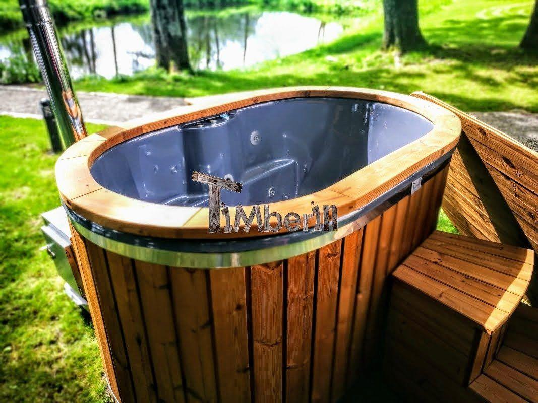 Full Size of Whirlpool Für Garten Badezuber Badef2020 Bewässerungssystem Aufblasbar Loungemöbel Günstig Kinderschaukel Sichtschutz Holz Vertikaler Alarmanlagen Fenster Wohnzimmer Whirlpool Für Garten