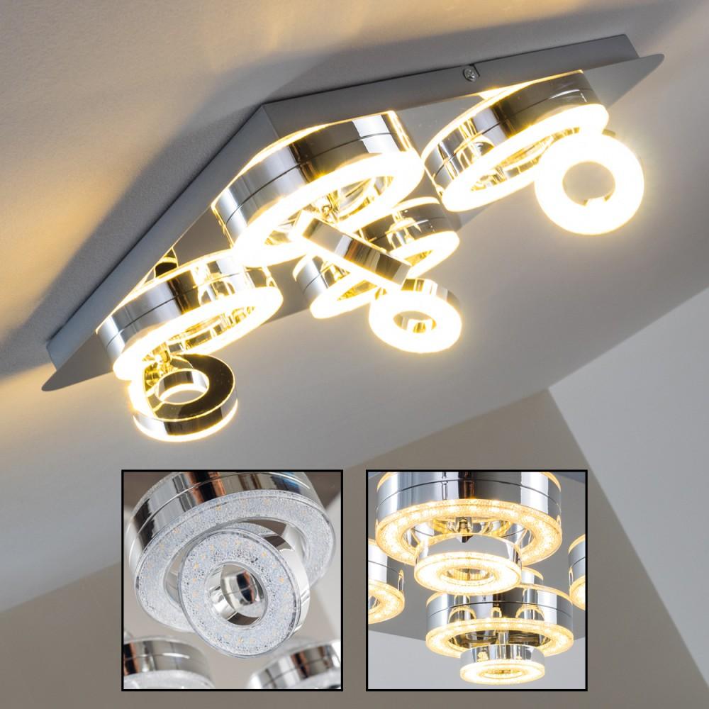 Full Size of Deckenleuchte Design Led Deckenlampe Deckenleuchten Modernes Schlafzimmer Designklassiker Modern Flur Strahler Wohn Zimmer Leuchte Decken Designer Esstische Wohnzimmer Deckenleuchte Design