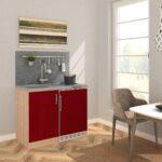 Miniküche Mit Spülmaschine Wohnzimmer Küche Mit Geräten Einbauküche Elektrogeräten Mitarbeitergespräche Führen Bett Schubladen 90x200 Weiß 180x200 Komplett Lattenrost Und Matratze