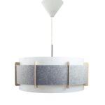 Hängelampen Ikea Wohnzimmer Hngelampe Wohnzimmer Landhausstil Mit Ikea Glas Deckenleuchte Betten Bei Küche Kaufen 160x200 Modulküche Sofa Schlaffunktion Kosten Miniküche