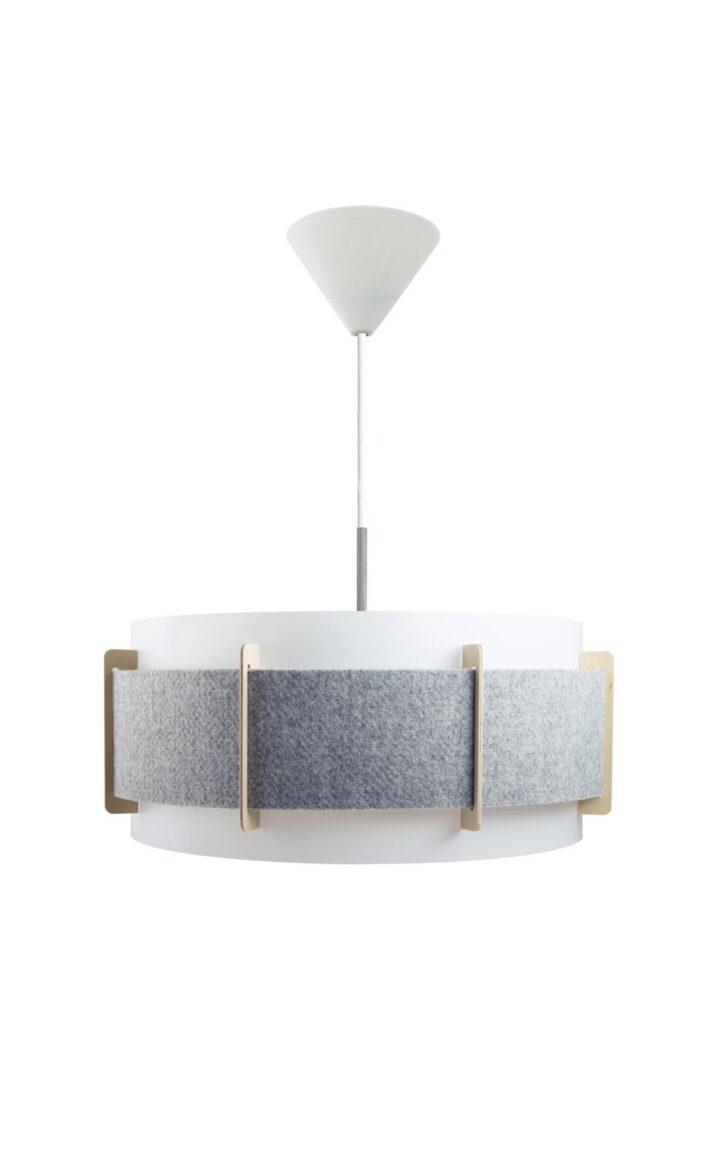 Medium Size of Hngelampe Wohnzimmer Landhausstil Mit Ikea Glas Deckenleuchte Betten Bei Küche Kaufen 160x200 Modulküche Sofa Schlaffunktion Kosten Miniküche Wohnzimmer Hängelampen Ikea