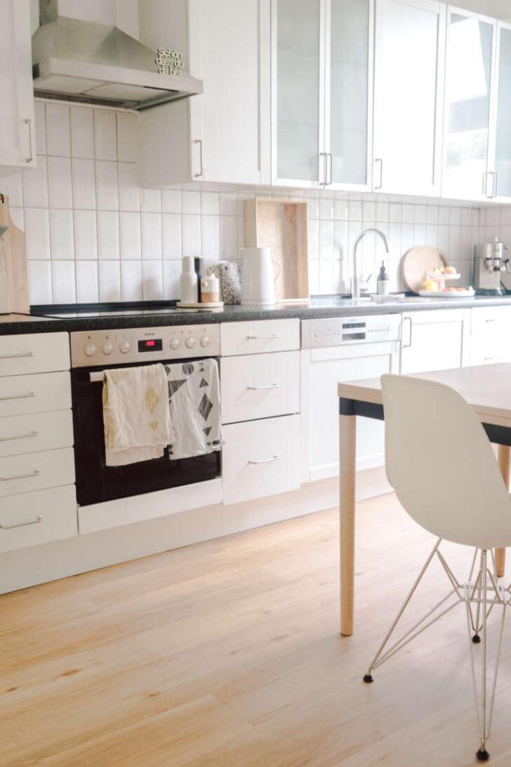 Holzküche Auffrischen Paulsvera Kchenrenovierung Aus Alt Mach Neu Vollholzküche Massivholzküche Wohnzimmer Holzküche Auffrischen