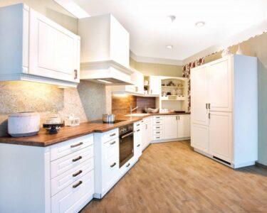 Landhausküche Wandfarbe Wohnzimmer Landhausküche Wandfarbe Landhauskche Wei Oder Magnolia Weie Welche Trier Grau Moderne Weiß Gebraucht Weisse