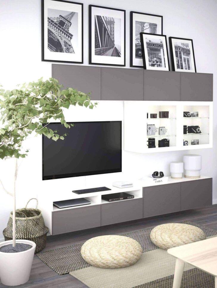 Medium Size of Ikea Liege Wohnzimmer Einzigartig 29 Frisch Schn Liegestuhl Garten Relaxliege Fenster Fliegengitter Küche Kosten Kaufen Betten 160x200 Maßanfertigung Sofa Wohnzimmer Ikea Liege