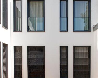 Gebrauchte Holzfenster Mit Sprossen Wohnzimmer Gebrauchte Holzfenster Mit Sprossen Fenster Bett Stauraum 160x200 Regal Schreibtisch 3 Sitzer Sofa Relaxfunktion Schlafzimmer überbau Bettkasten 90x200 Weiß