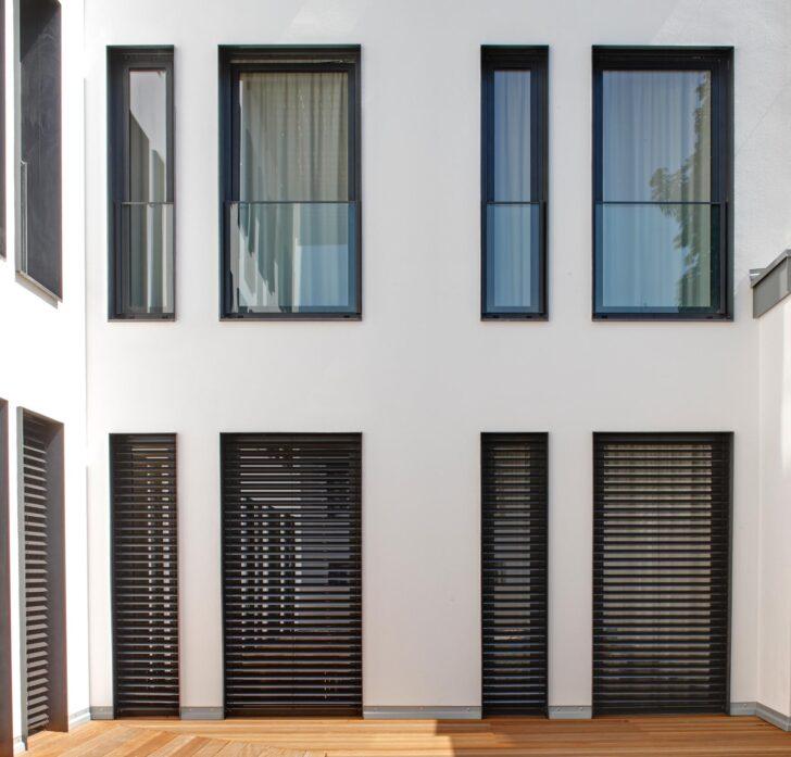 Medium Size of Gebrauchte Holzfenster Mit Sprossen Fenster Bett Stauraum 160x200 Regal Schreibtisch 3 Sitzer Sofa Relaxfunktion Schlafzimmer überbau Bettkasten 90x200 Weiß Wohnzimmer Gebrauchte Holzfenster Mit Sprossen