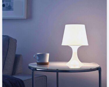 Wohnzimmer Stehlampe Modern Wohnzimmer Wohnzimmer Stehlampen Modern Stehlampe Einzigartig 28 Inspirierend Indirekte Beleuchtung Relaxliege Lampen Sideboard Lampe Kamin Wandtattoo Pendelleuchte Board