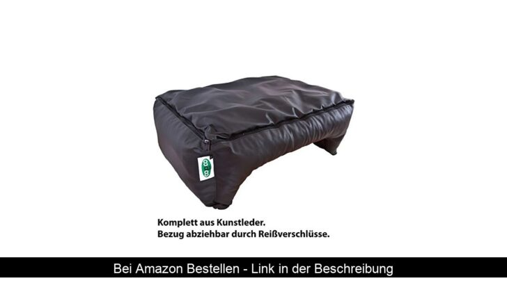 Medium Size of Hundebett Flocke 125 Cm Copcopet Hundebetten Rocco L Xl 100 80cm Bett 120 Breit Regal 60 Tief Tiefe 30 50 Liegehöhe 80 Hoch Sofa Sitzhöhe 55 20 Wohnzimmer Hundebett Flocke 125 Cm