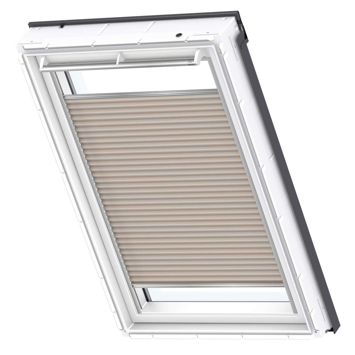 Full Size of Velux Ersatzteile Schnurhalter Jalousie Rollo Schnurhalter Typ Ves Rollo Dachfenster Unten Mit Konsolen Fenster Einbauen Preise Kaufen Wohnzimmer Velux Schnurhalter