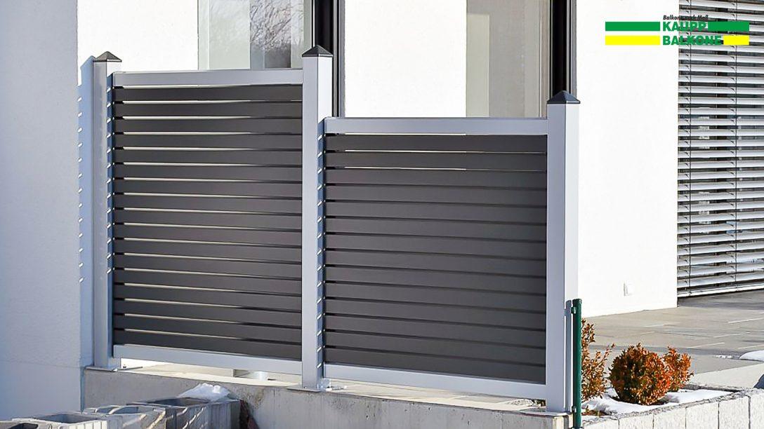 Large Size of Trennwand Balkon Glas Holz Obi Sondereigentum Sichtschutz Metall Ikea Plexiglas Ohne Bohren Glastrennwand Dusche Garten Wohnzimmer Trennwand Balkon
