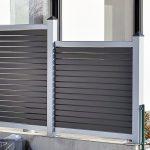 Trennwand Balkon Glas Holz Obi Sondereigentum Sichtschutz Metall Ikea Plexiglas Ohne Bohren Glastrennwand Dusche Garten Wohnzimmer Trennwand Balkon
