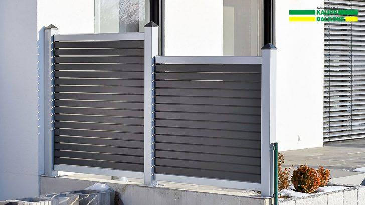 Medium Size of Trennwand Balkon Glas Holz Obi Sondereigentum Sichtschutz Metall Ikea Plexiglas Ohne Bohren Glastrennwand Dusche Garten Wohnzimmer Trennwand Balkon