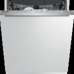 Mini Geschirrspüler Wohnzimmer Miniküche Mit Kühlschrank Mini Pool Garten Stengel Aluminium Fenster Minion Bett Minimalistisch Ikea Verbundplatte Küche