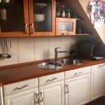 Modulküche Gebraucht Wohnzimmer Full Size Of Luxus Innenarchitekturmodulkche Modul Kche Jtleigh Gebrauchtwagen Bad Kreuznach Modulküche Gebrauchte Betten Chesterfield Sofa Gebraucht